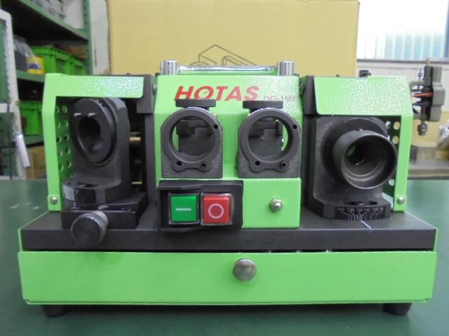 DSC00328